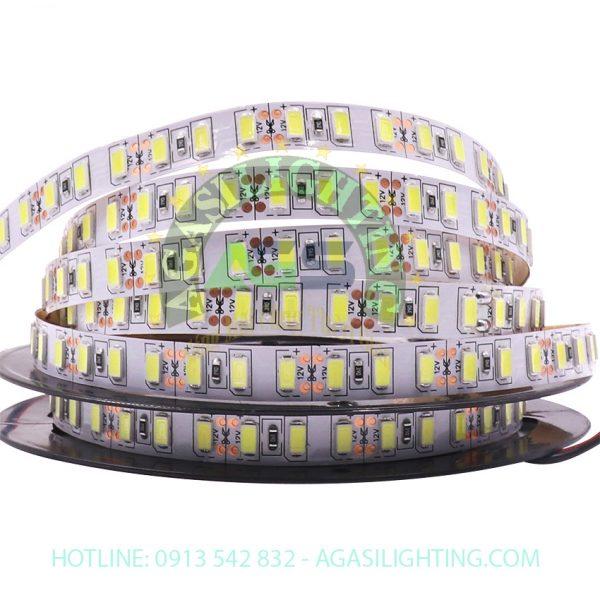 Led dán led dây siêu sáng siêu đẹp agasi lighting